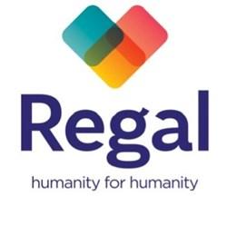 Regal  Home Health