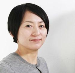 Hiroko  Kusunoki