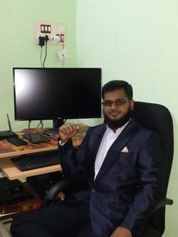 Abu Umar Mohamed Kalfan