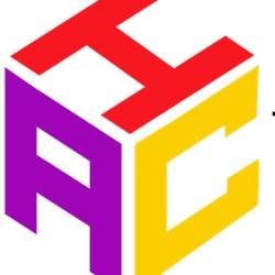 Headway Academy Commerce