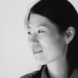 Aya Matsukaze