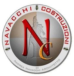 NAVACCHI COSTRUZIONI di Andrea Navacchi Architetto
