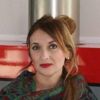 Maria Elena Fauci