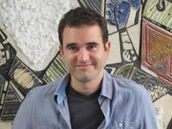 Manuel Zagury