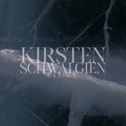 Kirsten Schwalgien Design