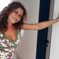 Cristina Dioni