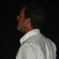 Jonas Azevedo Ferreira