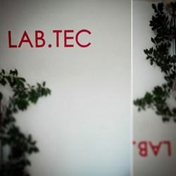 LAB.TEC studio tecnico