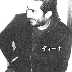 Faey Faisal