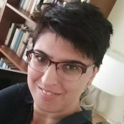 Carlotta Achilli