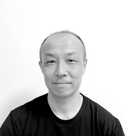 Koichiro Yasuda