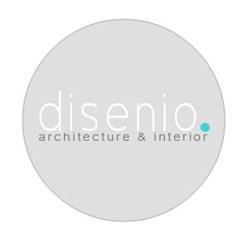 Disenio. interior design
