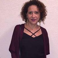 Marlene Candida