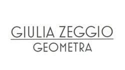Giulia Zeggio