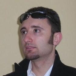 Francesco Leandri