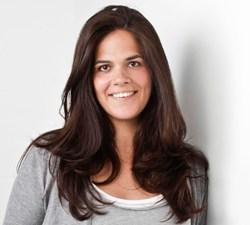Magda Alves Pereira