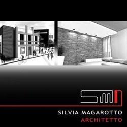 Silvia Magarotto