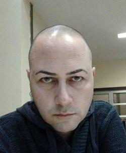 Ömer Dalman