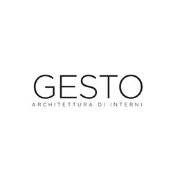 GESTO Studio