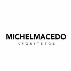 Michel Macedo Arquitetos