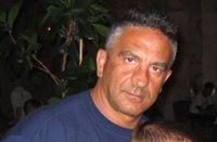 Dino Antefermo