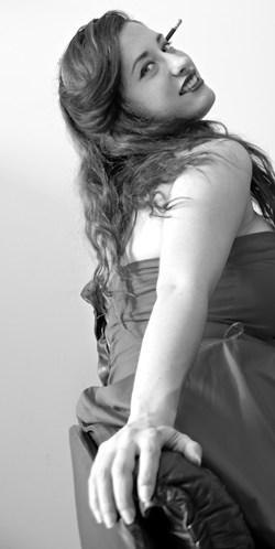 Vanessa Ignazzi