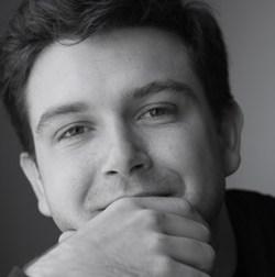 Lucas Antunes Wendhausen