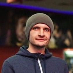 Oleg Kholodov