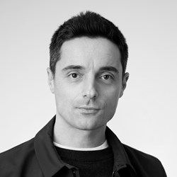 Federico Angi