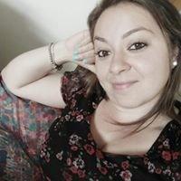 Luciana Iacovone