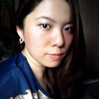 Amane Chong