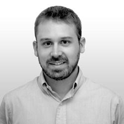 George Dimitrakopoulos