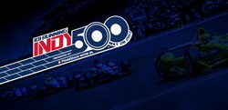 Indy 500 indy500