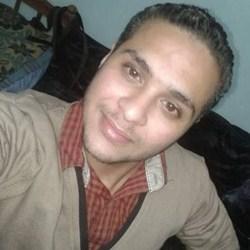Hoosam Almalah