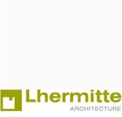 Lhermitte Architecture Monsieur Fix