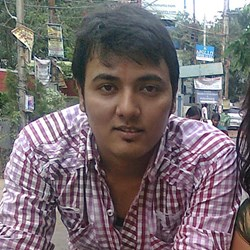 Keyur Akhyani