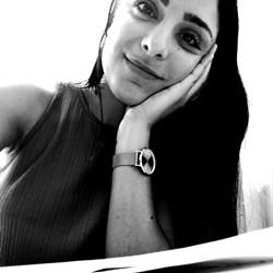 Anna Panayiotou