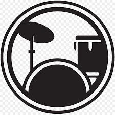Drummer Cover