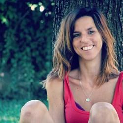 Valentina Modena