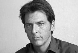 Markus Denstädt