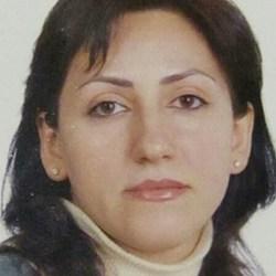 Maryam RoshanBin