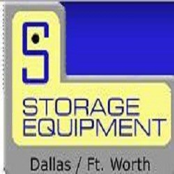 Storage Equipment Company Inc.
