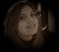 Valentina Ceccarelli
