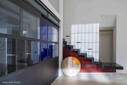 Studio Arch. Piccitto