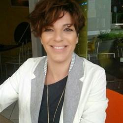 Silvia Astorri