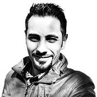 Yousef Al-Holy
