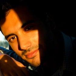 Ahed Al Khatib
