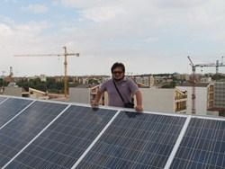 feb progetto energia sas