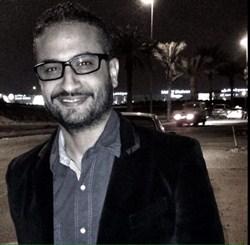 Tareq Fadaak