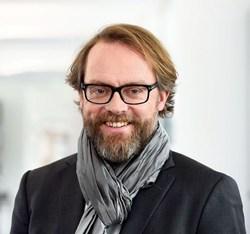 Eberhard  Schlag